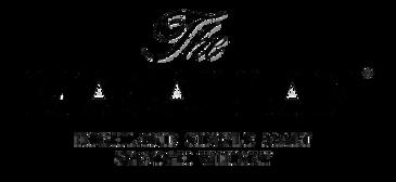 the-macallan-logo-transparent-300x138.pn