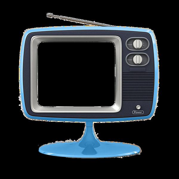 retro-tv-3d-model_shadow_trans.png
