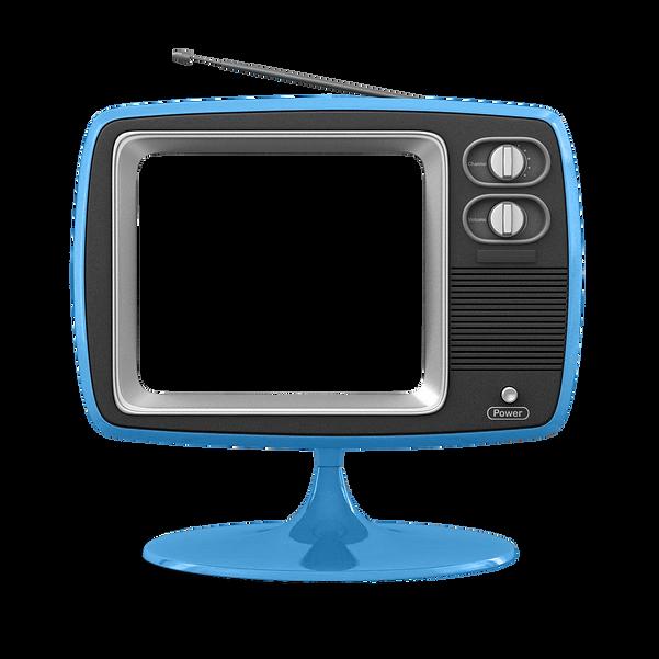 retro-tv-3d-model-light_Blue.png
