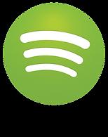 Spotify_1.png