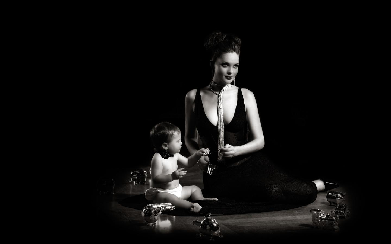 Elegant_Baby_Christen01