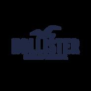 hollister logo.png