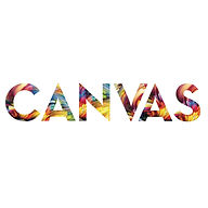 Canvas condos logo.jpg