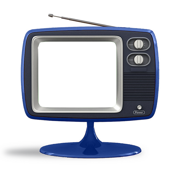 01 TV_PANTONE_Blue - with Greenscreen.pn