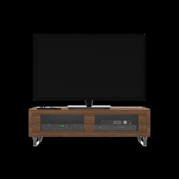 TV Setup.I01.2k.png