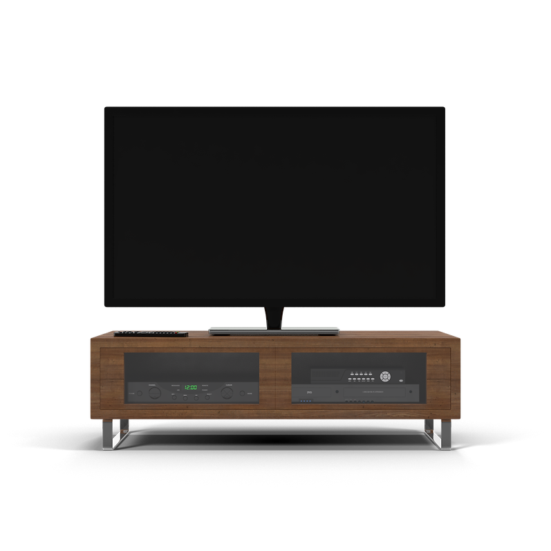 TV Setup.I01.2k.png