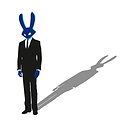 Bunny Opening Page Asset.png