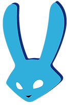 BlueBunny-Logo-Light-Blue.png