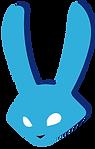 BlueBunny-Logo-Light-Blue.png