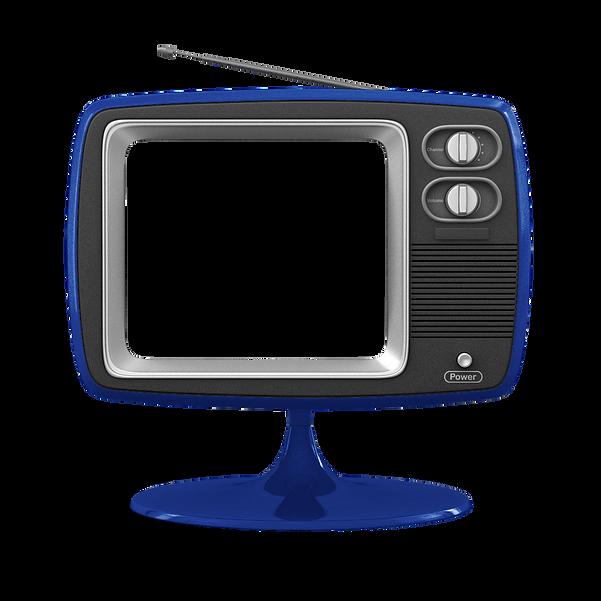 retro-tv-3d-model-dark_Blue.png