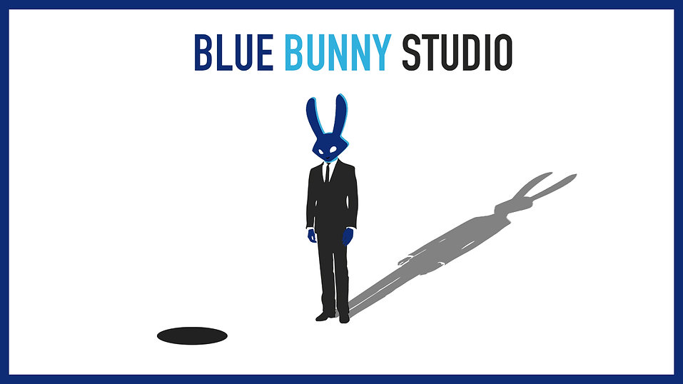 Bunny Opening Page.jpg