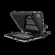 Ikan PT-Elite-LS Elite Tablet Teleprompter