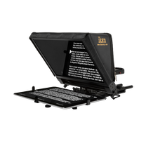 Ikan Pro Teleprompter