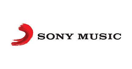 1282760_sony-music-logo-png.jpg