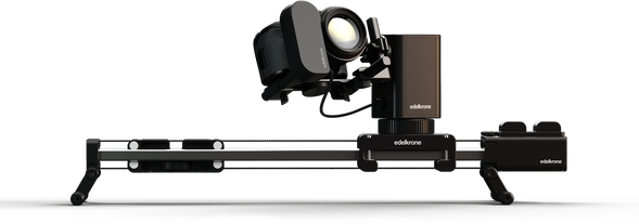 Edelkrone Motion Control System