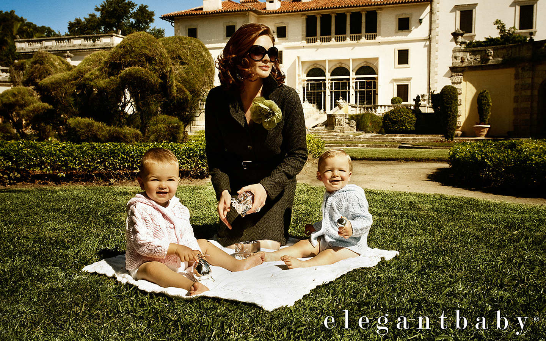 Elegant_Baby_Christen02