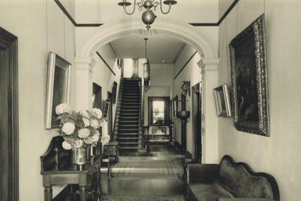 History Interior.jpg