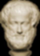 Aristoteles_205.png