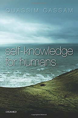 self knowledge book.jpg