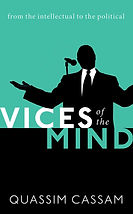 vices of the mind.jpg