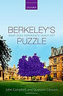 berkleys puzzle.jpg