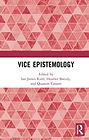 Vice Epistemology.JPG