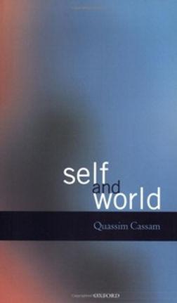 self and world.jpg