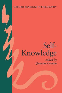 SELF kNOWLEDGE bOOK COVER.JPG