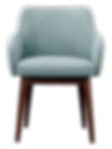 aesthetic-chair-png-5.png