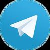 telgram.png