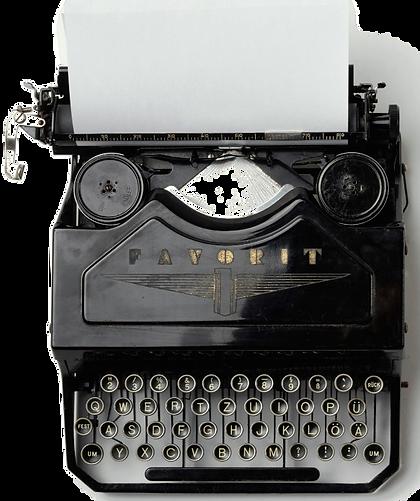 Vintage%252520Typewriter_edited_edited_e