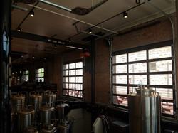 Smith Alley Brewing