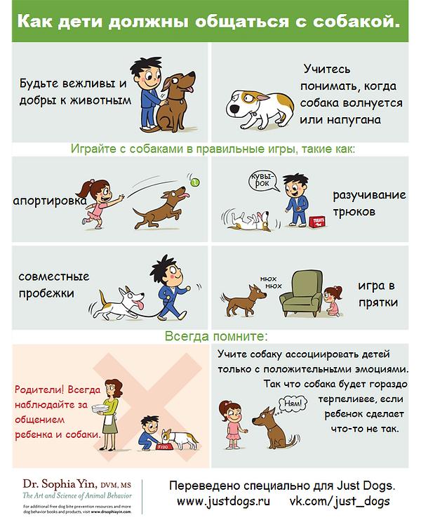 Ребенок и собака.png
