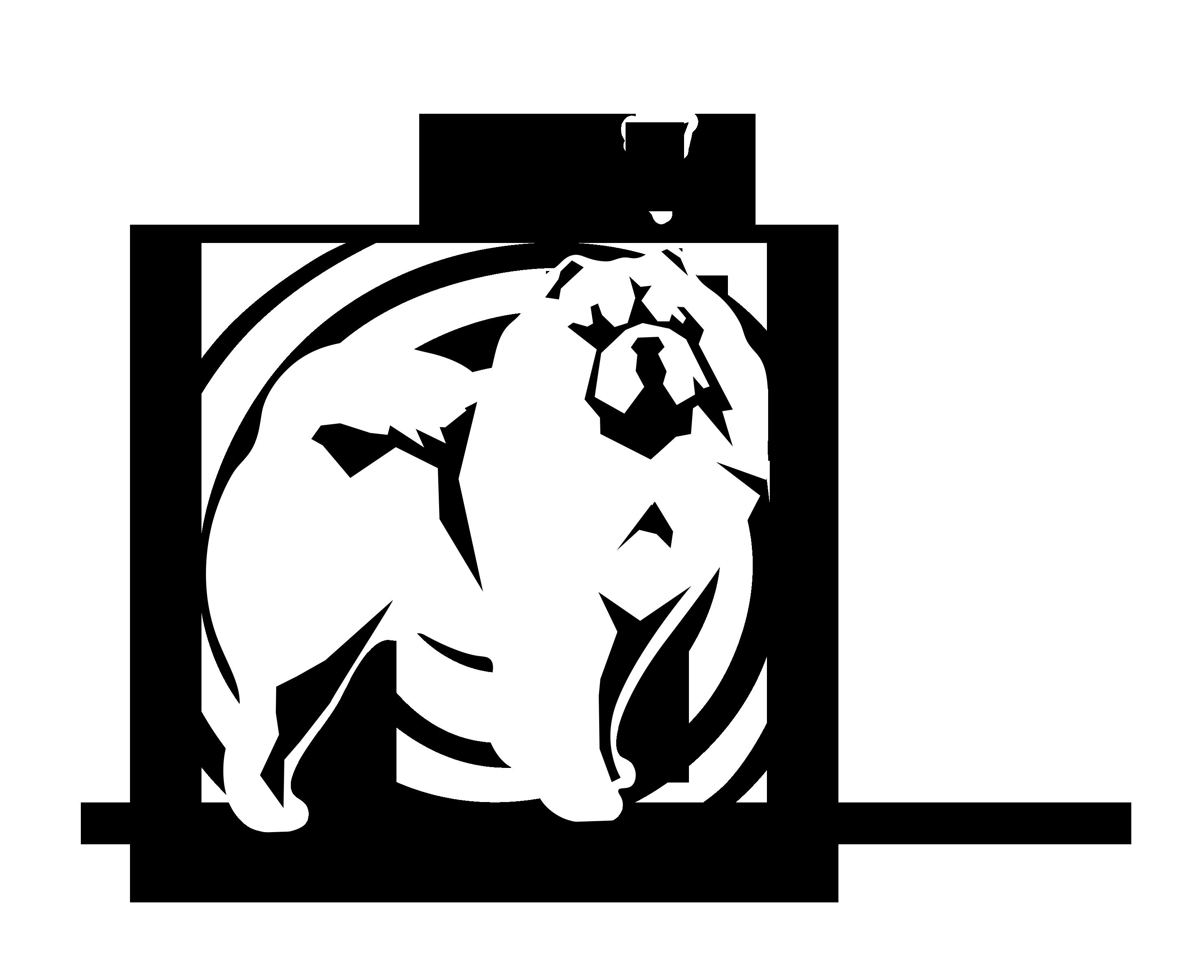 Logo_Kloto