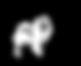 Logo_Kloto.png