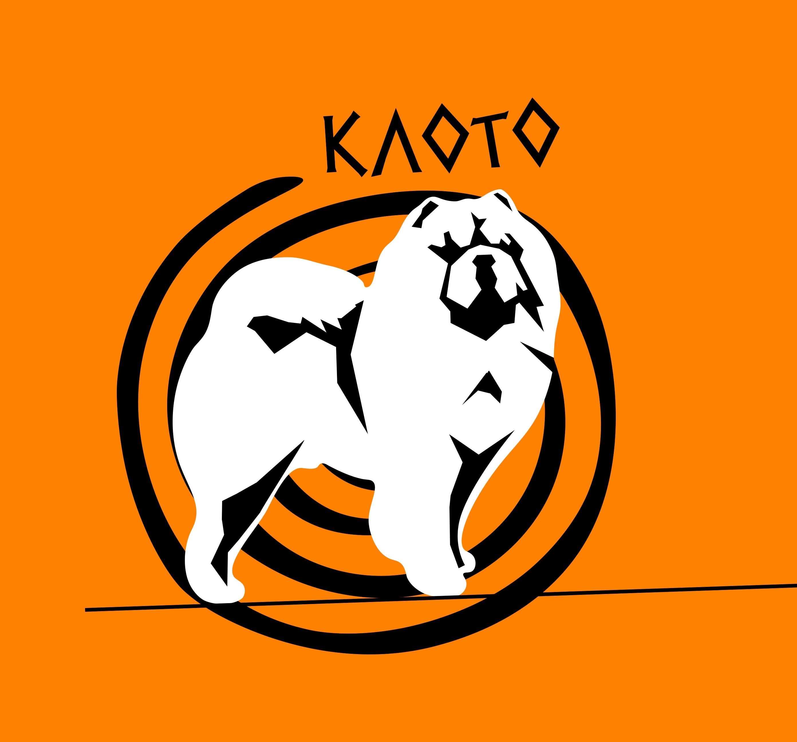 Logo_Kloto_оrange_1