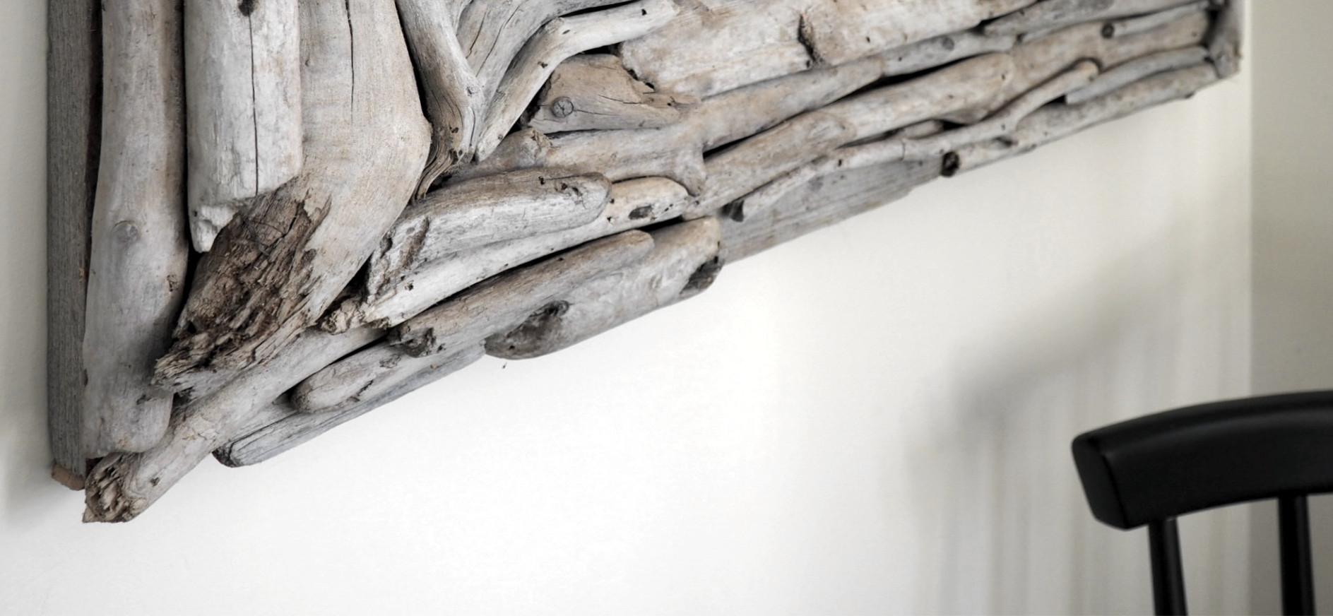 dreamy driftwood mirror