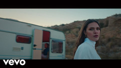 Creative Direction & Comissioned by Daisy Deane. Directed by Josh Cohen.