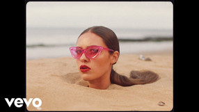 Creative Direction & Comissioned by Daisy Deane. Directed by Emily McDonald.