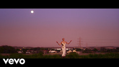 Creative Direction & Comissioned by Daisy Deane. Directed by Calum Macdiarmid.