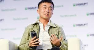 OnePlus's competitor?