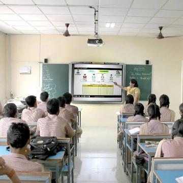 Unlock 5.0 -  educational institutions?