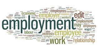 Unemployment Rate Revised (India)