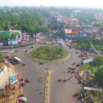 Odisha Unlock Guidelines