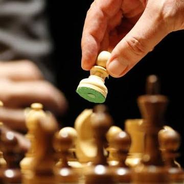 India Chess
