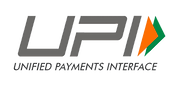 UPI-Logo-PNG-715x342.png