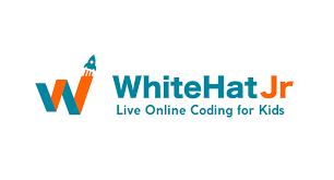 Whitehat Jr. Ad