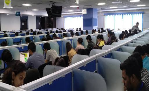 JEE Mains Results 2021