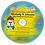 Thumbnail: Ryan Claus Book and DVD COMBO