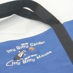 Tote Bags - Medium